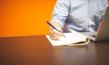 Tarcza Antykryzysowa nie rozwiązuje podstawowego problemu przedsiębiorców