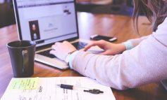 Dwie trzecie właścicieli spółek komandytowych rozważa zmianę formy działalności. To efekt wprowadzanego w przyszłym roku opodatkowania CIT