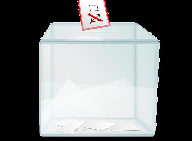 Wciąż dużo niepewności co do terminu i sposobu przeprowadzenia wyborów. Ustawą zajmuje się Senat