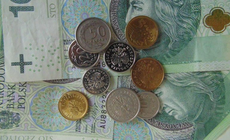 Wojciech Nagel: Trudno będzie dotrzymać obietnicy wypłaty czternastej emerytury w przyszłym roku. Trzynasta powinna zostać uzależniona od kryterium dochodowego