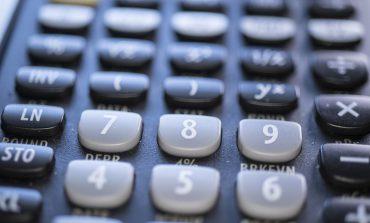 Czy wsparcie finansowe z tarcz antykryzysowych podlega opodatkowaniu?