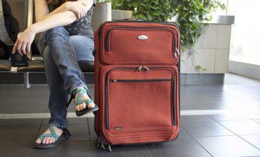 Może być trudniej o odszkodowanie za opóźniony lot. Nawet 75 proc. pasażerów może stracić ochronę
