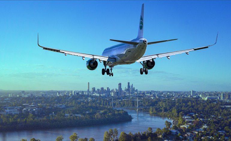 Od dziś nowe regulacje dotyczące połączeń lotniczych.