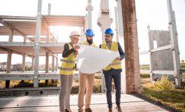 Wniosek o pozwolenie na budowę lub rozbiórkę będzie można zgłosić online. Cyfryzacja procesu budowlanego do końca roku