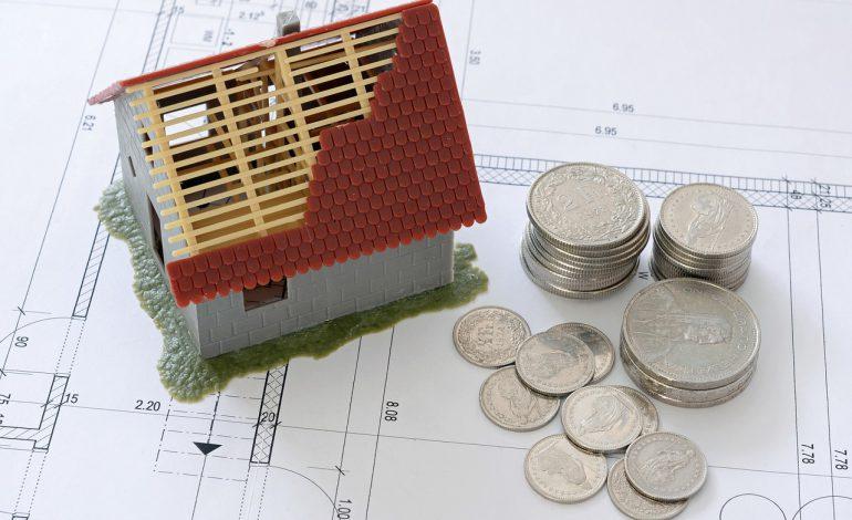 Polskie banki zaakceptowały ponad 1 mln wniosków o wakacje kredytowe. Zdecydowana większość to klienci indywidualni