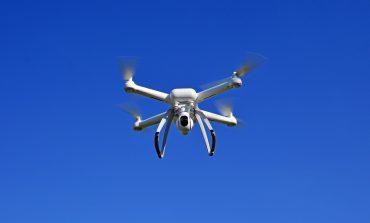 Nowe obowiązki dla użytkowników dronów. Powstanie spis urządzeń i ich właścicieli