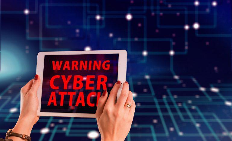 Rząd zmienia ustawę o cyberbezpieczeństwie. Zdaniem ekspertów może to negatywnie wpłynąć na wdrażanie w Polsce sieci 5G