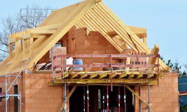 Nowe prawo budowlane wchodzi w życie 19 września. Uprości przygotowania do budowy domu i przyspieszy inwestycję