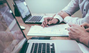 W styczniu ma ruszyć druga tarcza finansowa. PFR skontroluje firmy, które uzyskały pomoc w pierwszej transzy
