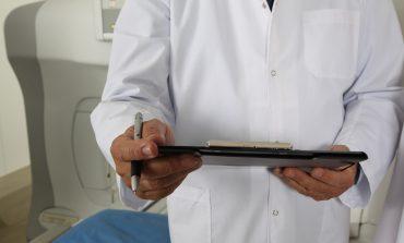 Od stycznia 2021 roku przedłużona refundacja leku na rdzeniowy zanik mięśni. Lekarze czekają już tylko na badania przesiewowe noworodków