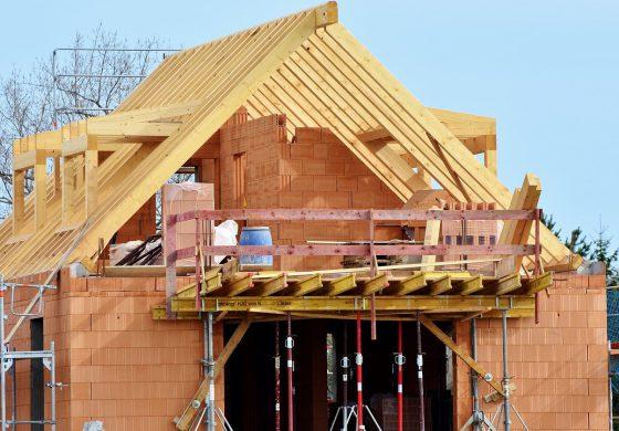 Od 2021 roku nowe, bardziej rygorystyczne wymogi energooszczędności w budynkach. Rząd wprowadza przejściowe ułatwienia dla inwestorów i deweloperów
