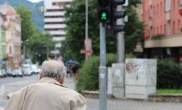 W 2060 roku dwie trzecie seniorów będzie otrzymywać minimalną emeryturę. Brak reform może pogrążyć polski system emerytalny