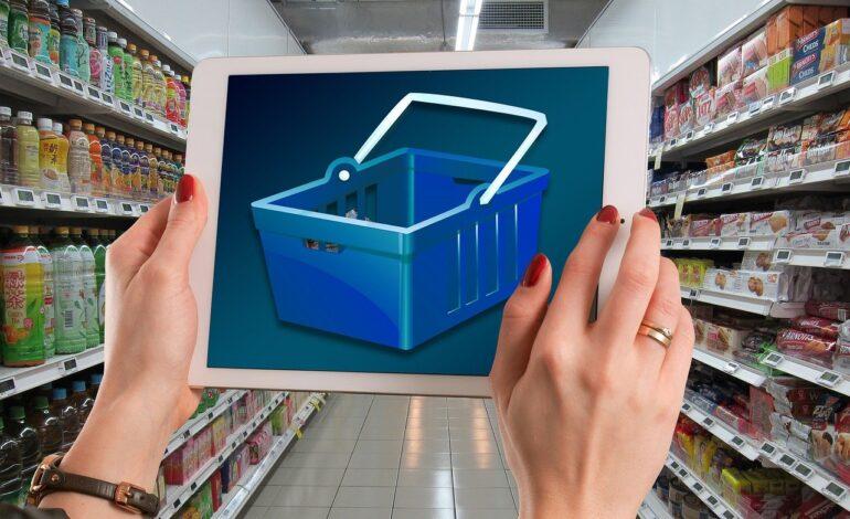 Szykują się duże zmiany w przepisach o ochronie konsumentów i konkurencji. UOKiK zyska nowe narzędzia w walce z nieuczciwymi firmami