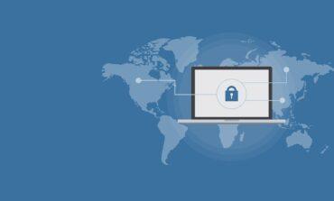 KIGEiT: Poprzez nową ustawę o krajowym cyberbezpieczeństwie rząd chce zwiększyć swoją władzę. Powinien skupić się na wyzwaniach takich jak sztuczna inteligencja