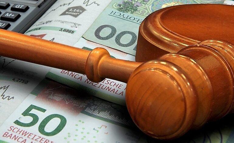 Sąd Najwyższy zdopingował banki do pracy nad ugodami. Szturm z nową falą pozwów wisi w powietrzu