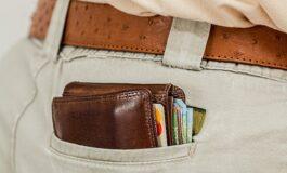 Pandemia i nowe przepisy spowodowały dynamiczny wzrost liczby upadłości konsumenckich