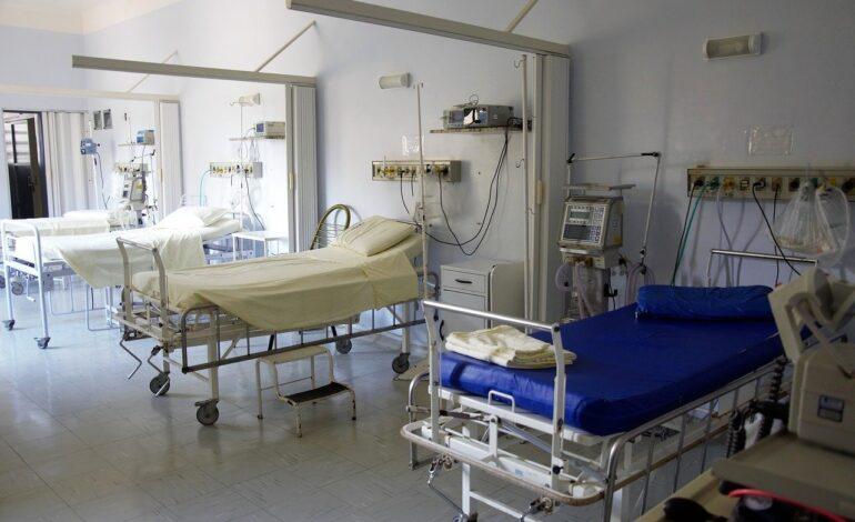 Samorządy przeciwne planom centralizacji szpitali. Podważają konstytucyjność dotychczasowych propozycji