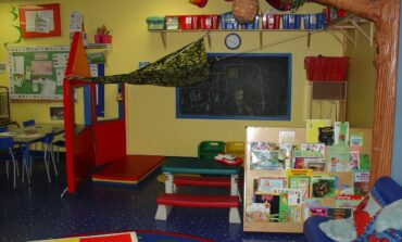 Zamknięte przedszkola i szkoły – dla kogo wyjątek?