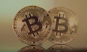 Płatności bitcoinami akceptują już m.in. Microsoft, Starbucks czy Tesla. Na rynku europejskim, ze względu na brak regulacji, na taki krok decydują się nieliczni