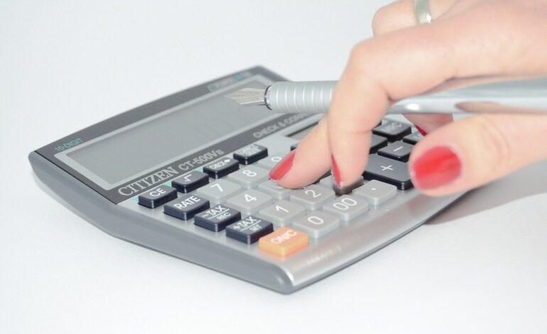 Po wyroku TSUE firmy odzyskają wiele milionów złotych