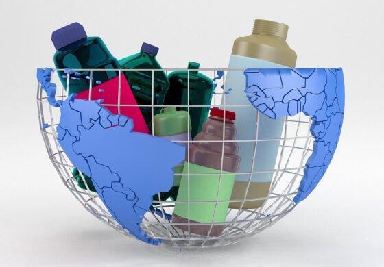 W przyszłym roku rynek odpadów czeka rewolucja. Nowe zasady dla konsumentów, samorządów i producentów