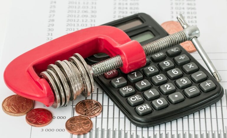 Walka z luką VAT może uderzać też w uczciwy biznes. Gliwicka skarbówka postawiła jednego z eksporterów samochodów na skraju bankructwa