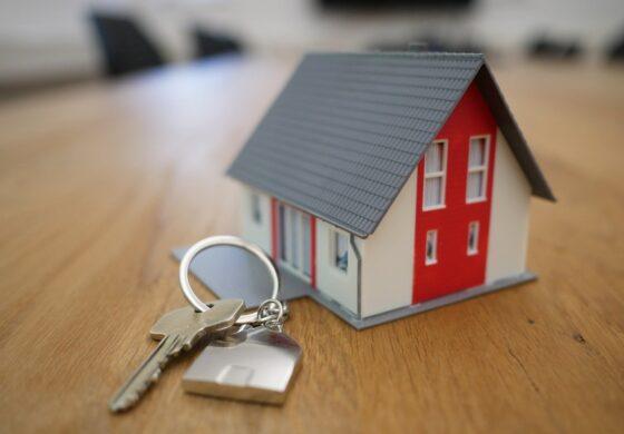 Bony mieszkaniowe i gwarancje wkładu własnego z dużym wpływem na rynek nieruchomości. Mogą zwiększyć popyt, ale i ceny