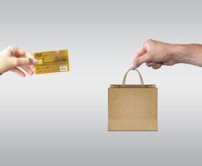 Od wakacji e-sprzedawców czekają duże zmiany w rozliczaniu VAT. Reforma może pobudzić handel transgraniczny z korzyścią także dla konsumentów
