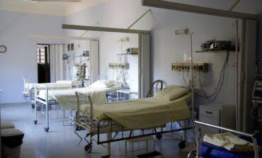 Fundacja Batorego: Centralizacja szpitali merytorycznie nieuzasadniona. Rolę samorządów trzeba wręcz wzmocnić