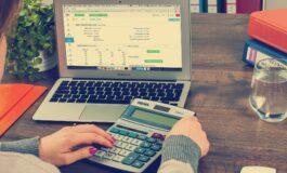 Zaproponowana reforma podatkowa negatywnie oceniana przez pracodawców. Proponują debatę nad zmianami i przesunięcie ich o rok