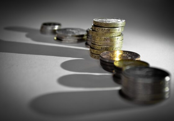 Po wprowadzeniu Polskiego Ładu część przedsiębiorców będzie rezygnować z podatku liniowego. To może pociągnąć za sobą szkody dla gospodarki