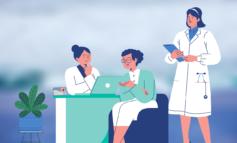 Od 2022 roku planowane są zmiany w ocenianiu jakości szpitali. Najlepsze będą mogły liczyć na dodatkowe finansowanie