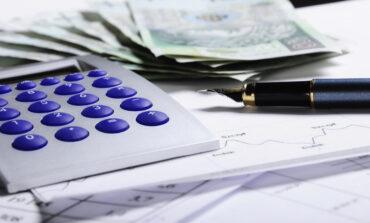 GLC o Prostej Spółce Akcyjnej - co powinieneś o niej wiedzieć?
