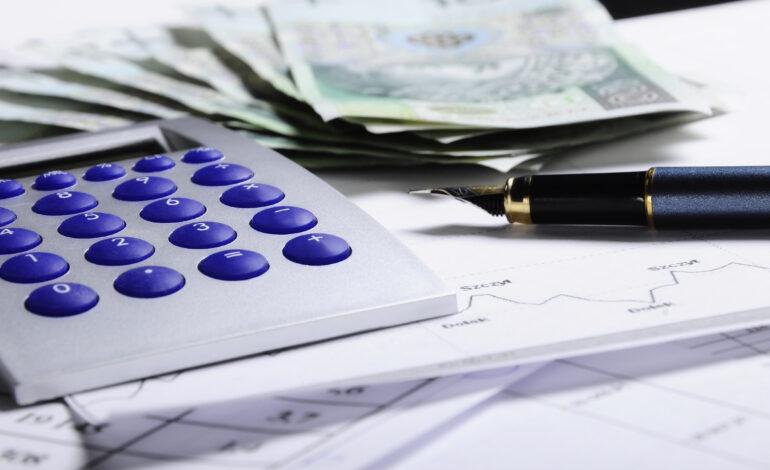 GLC o Prostej Spółce Akcyjnej – co powinieneś o niej wiedzieć?