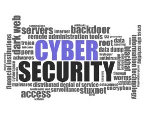 Rektor Uczelni Łazarskiego: Ustawa o cyberbezpieczeństwie wymaga ponownych konsultacji. Wątpliwości budzi zgodność z prawem części przepisów