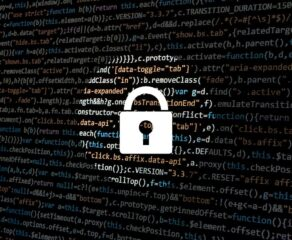 Huawei: Nowy projekt ustawy o cyberbezpieczeństwie to ewidentna dyskryminacja. Służy okazywaniu geopolitycznych sympatii